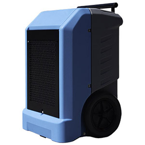 American Spot Cooling and Power Rental - Rental LGR Dehumidifier | AmeriCool ADH-130