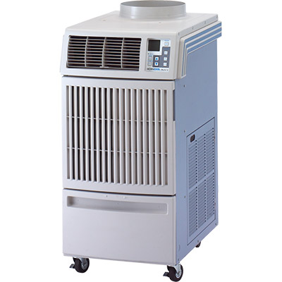 1 Ton Rental Air Conditioner | MovinCool
