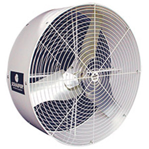 36in. Rental Circulation Fan | Schaefer Versa-Kool Air