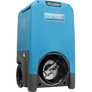 American Spot Cooling - rental dehumidifiers in Boston, MA